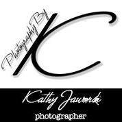 Photography By K