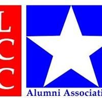 Leadership Command College Alumni Association