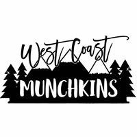 West Coast Munchkins