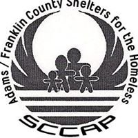 Adams County Shelter for the Homeless