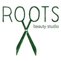 Roots Beauty Studio