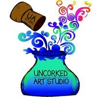 Uncorked Art Studio & The BBB Boutique