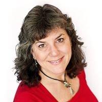 Roxanne Bamond, Ph.D., LMFT Longmont Boulder Couples' Counseling