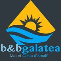 B&B Galatea