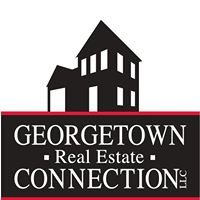 Georgetown Real Estate Connection, LLC