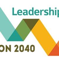 Vision 2040 Leadership