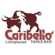 Caribello Tapas Bar