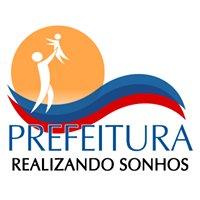 Prefeitura de Pereira Barreto