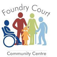 Foundry Court Community Centre