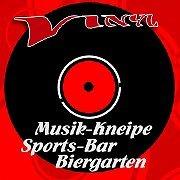 VINYL Musik-Kneipe Zittau