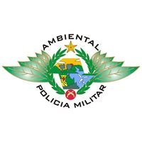 Polícia Militar Ambiental da Região de Bauru/SP