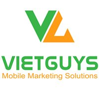 VIETGUYS-Mobile Marketing Solutions