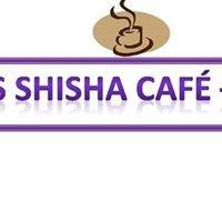 Singles Shisha Cafe-Bar