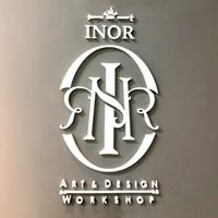 INOR Art & Design Workshop