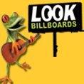 Look Billboards