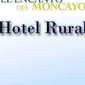 Casa Rural El encanto del Moncayo