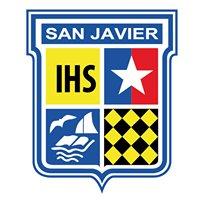 Colegio San Francisco Javier de Puerto Montt