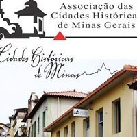 Associação das Cidades Históricas de Minas Gerais