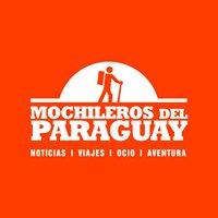 Mochileros del Paraguay