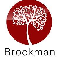 Brockman Counseling LLC