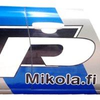 Liikennekoulu P. Mikola Oy