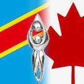 Congo Rising