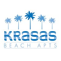 Krasas Beach Apts