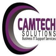 Camtech Solutions