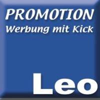 Agentur Leodolter