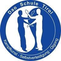 Dao Schule Tirol