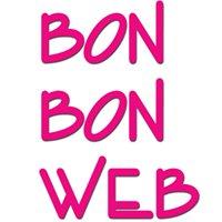 BONBONWEB.com