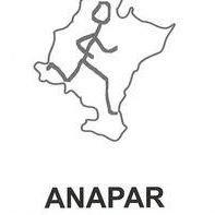 Asociación Navarra de Parkinson - Anapar