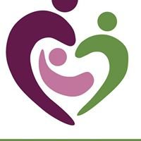 CRIT Women, Infant & Children's Program