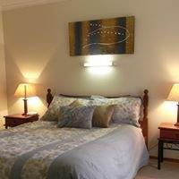 Benstay Accommodation