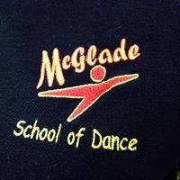 McGlade School of Dance