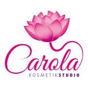 Carola - Beauty & Health Studio Kaprun