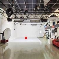 Alfa Film Studio