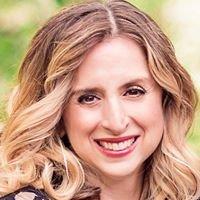 Janet Browner, LCSW, PsyA  Psychotherapist