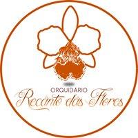 Orquidário Recanto das Flores