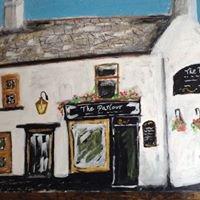 The Parlour, Bar and Restaurant