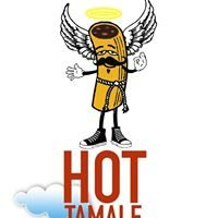 Hot Tamale Heaven