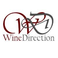 WineDirection.com