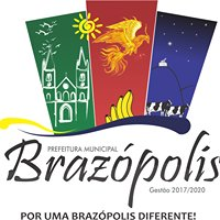 Prefeitura de Brazópolis