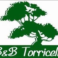 Bed & Breakfast Torricella