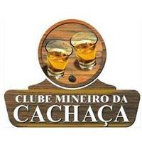Clube Mineiro da Cachaça