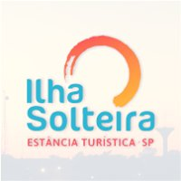 Prefeitura Municipal da Estância Turística de Ilha Solteira (Oficial)