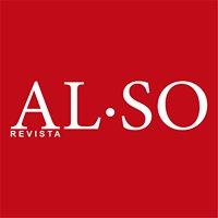 Revista AL.SO