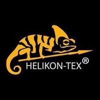 Seibuten revendeur Helikon-Tex en France
