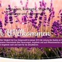 Kosmetikstudio-steigerwald