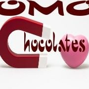 OMG Chocolates
